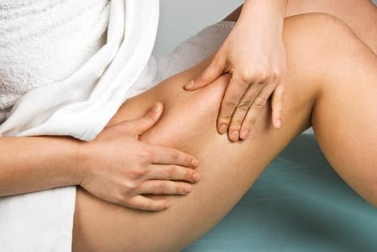 Cellulite: vero o falso?